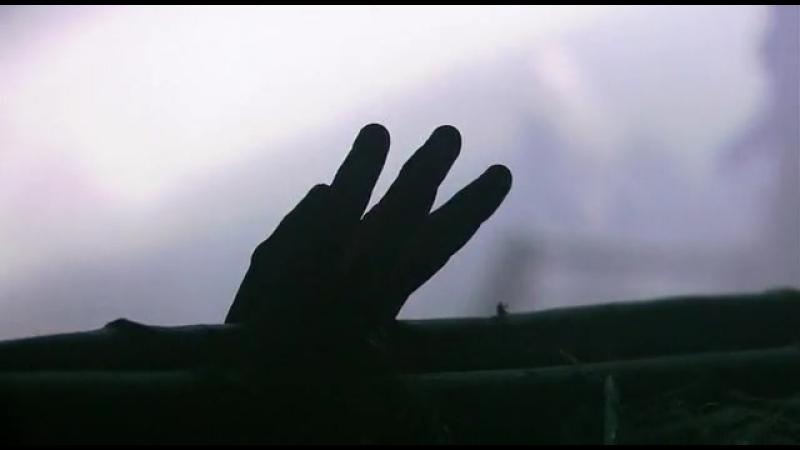 Дети Дюны (2003) 1 часть