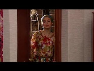 Кармелита - Цыганская страсть (106-серия)
