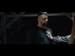 Papai Joci - Origo (2017)[Hungary Венгрия] (Eurovision Ukraine Евровидение) [HD_1080p]
