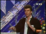 Ярослав Евдокимов - Фантазер. - YouTube.flv1