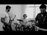 U2 Cover Trabants - Ultraviolet (360 Version)