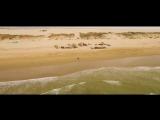 DVBBS &amp CMC$ ft. Gia Koka - Not Going Home (Official Video) 2017