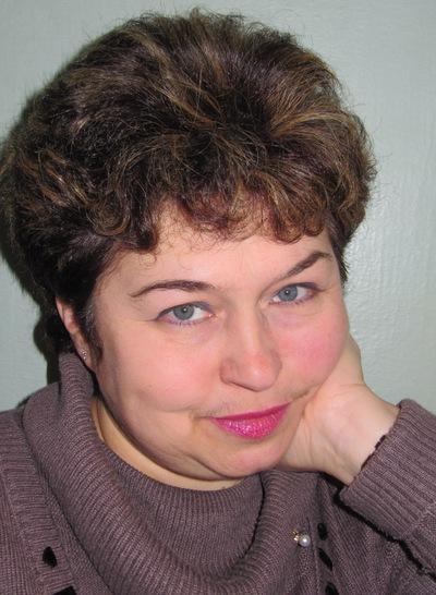 Эльвира Баталова