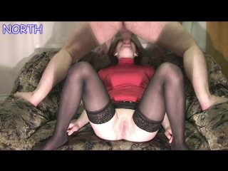 Домашнее порно тюмени