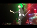 Atif Aslam Main Rang Sharbaton Ka Live in concert At De Montford Hall Leicester 6 05 2017