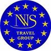 NVS Travel Group