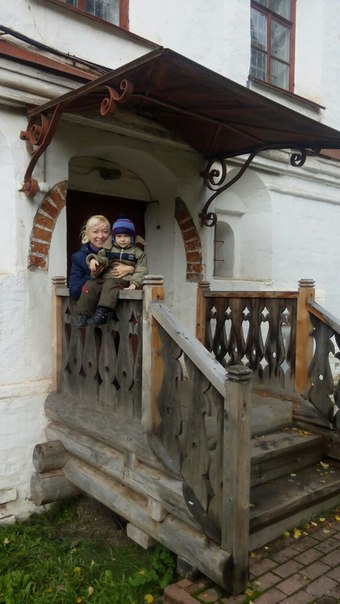 Фото №432126162 со страницы Александра Кротова