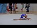 Chutko_mariya_2005_bp_kalininskaya_sdusshor_1_belie_nochi_spb_14_05_2016