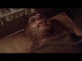 Остров доктора Моро / The Island of Dr. Moreau (1977) Ужасы, фантастика, фэнтези