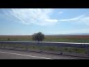 Алматы Талдыкорган трасса