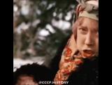 🎄СССР. 🎅 Подавай быстрее жениха! Да приданого! Дапобольше! 🎁 А что бы вы попросили у Деда Мороза? 🎬 Фрагмент из фильма Морозко.