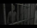Nightmare Memories Asylum Cutscene
