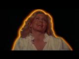 Olivia Newton-John - Suspended In Time