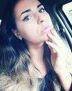 Алина Прохорова фото #29