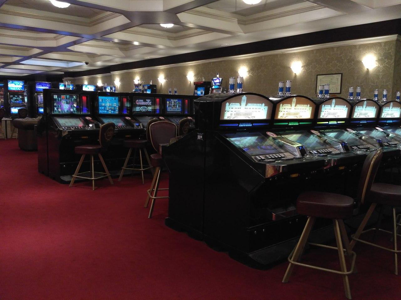 Игровые автоматы симуляторы играть бесплатно