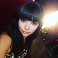 Екатерина Павленко