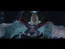 Лунный флаг 2016 трейлер русский Filmerx