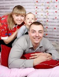 Надюшка Чепик-Галаева