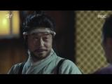 [Озвучка SOFTBOX] Бунтарь Хон Гиль Дон 01 серия