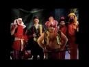 Сим-сим! Сезам! Откро-ой... ся!! – Али-Баба и сорок разбойников (1983)