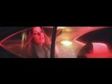 ПРЕМЬЕРА! Ани Лорак-Ты ещё любишь (Lyrik Video - Фан видео) #Тыещёлюбишь