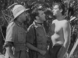 1934 - Тарзан и его подруга  Tarzan and His Mate