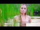 Лучшие видео-ПРЕМЬЕРА! Пающие трусы - Гламур.mp4