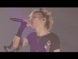 "Acid Black Cherry - so…Good night. (5th Anniversary Live ""Erect"")"