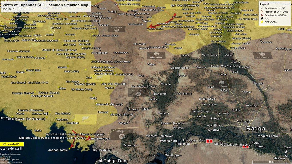 [BIZTPOL] Szíria és Irak - 2. - Page 37 GlJGDVLk_N4