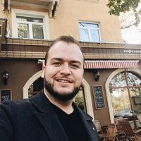 Александр Дорофеев ВКонтакте