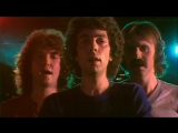 10CC - I'm Not In Love (1978)