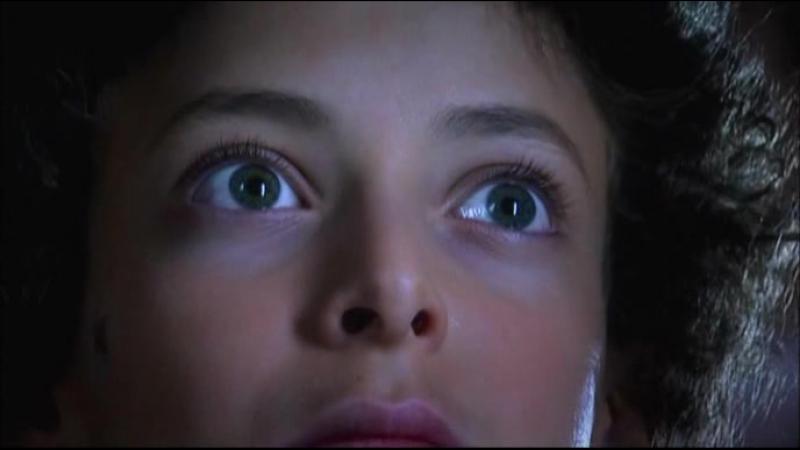 Вольф Мессинг: видевший сквозь время (2009) 1 серия