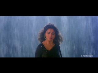 Ja Sajna Tujhko Bhula - Принц Раджа / Raja 1995 (720 HD)