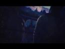   The Last Of Us   Vine  Ellie  Одни из нас  Вайн  Элли  