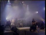 03 - Vader - Kingdom (1998)