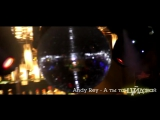 Andy Rey  Dj 911 - Танцуй Музыка uff