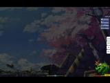 Kero Kero Bonito - Flamingo (WTN3 Remix) Multi Color (89,78)