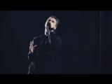 Solence - Shape Of You (Ed Sheeran cover) (2017) (Alternative Metal  Electronic)