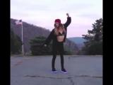 Патимейкер | Shuffle dance