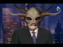 Добров в Эфире 11 12 2016 Последние Новости на РЕН ТВ Сегодня Последний Выпуск Новостей Сегодня