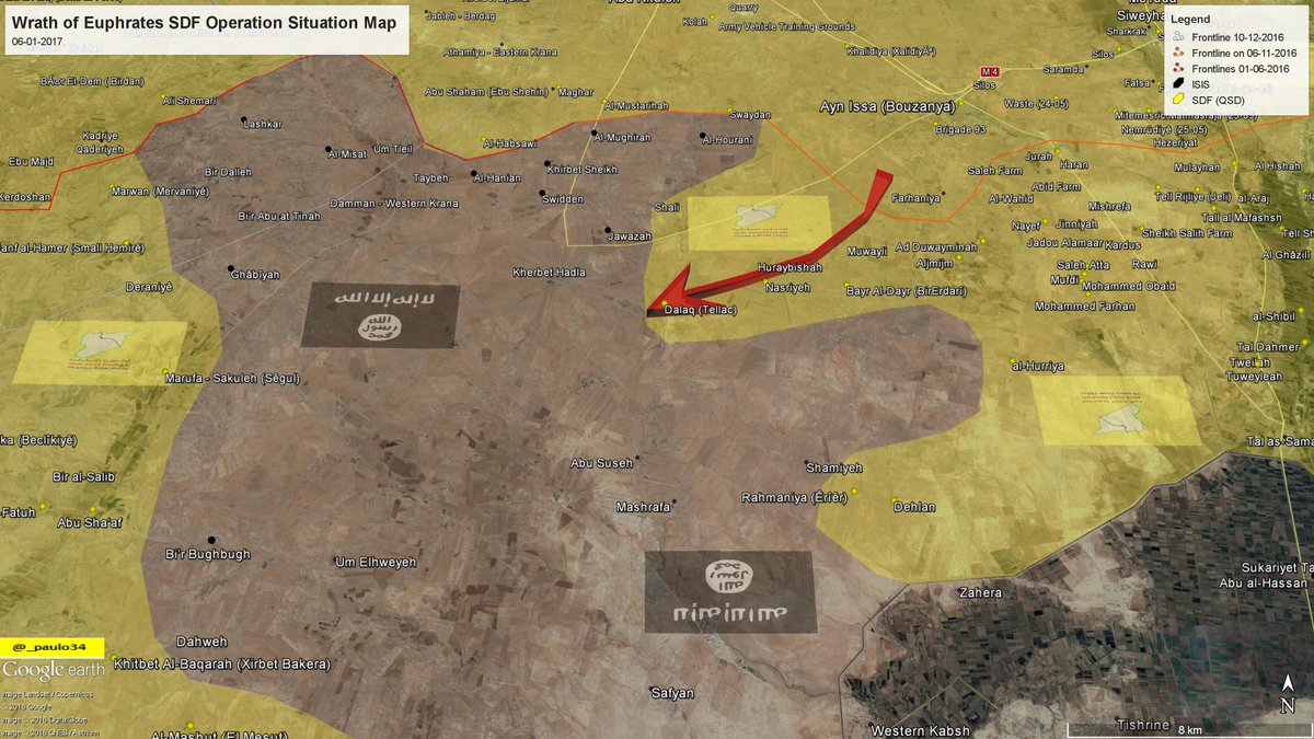 [BIZTPOL] Szíria és Irak - 2. - Page 37 Y3_Yrvonwzk