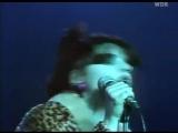 Nina Hagen Band (Live) - Dortmund 09-12-1978 Rockpalast