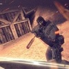 CS.VSEMTEAM.RU - Counter-Strike 1.6