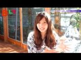 Making of Magazine [B.L.T] April 2017 Nogizaka46 [乃木坂46] Shinuchi Mai