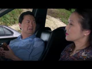 Доктор Кен 2 сезон 8 серия (SunshineStudio)