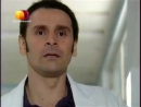 Эпизод из сериала Дороги Индии Тарсу нападает на доктора Лукаса