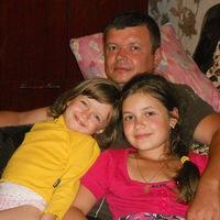 Yurik Bagaev