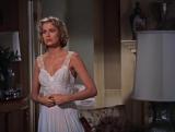 В случае убийства  набирайте  М(Детектив.1954)