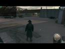 Mafia ll online