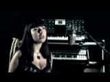 Наталья Пушкова - Appele Mon Numero